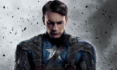 Avengers Imagines Death